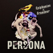 cover persona